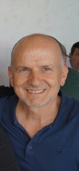 Juan Gorostidi, 2014