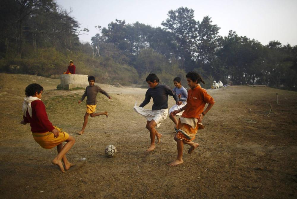 futbolAsia
